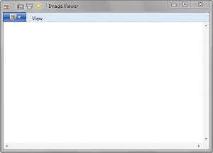 imageviewerscreenshot