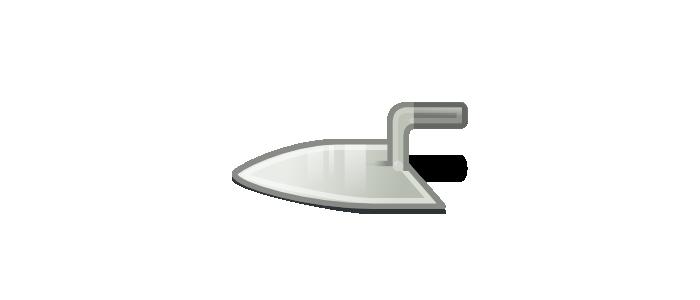 Devpad Icon